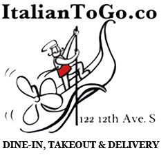 italiantogo.co logo